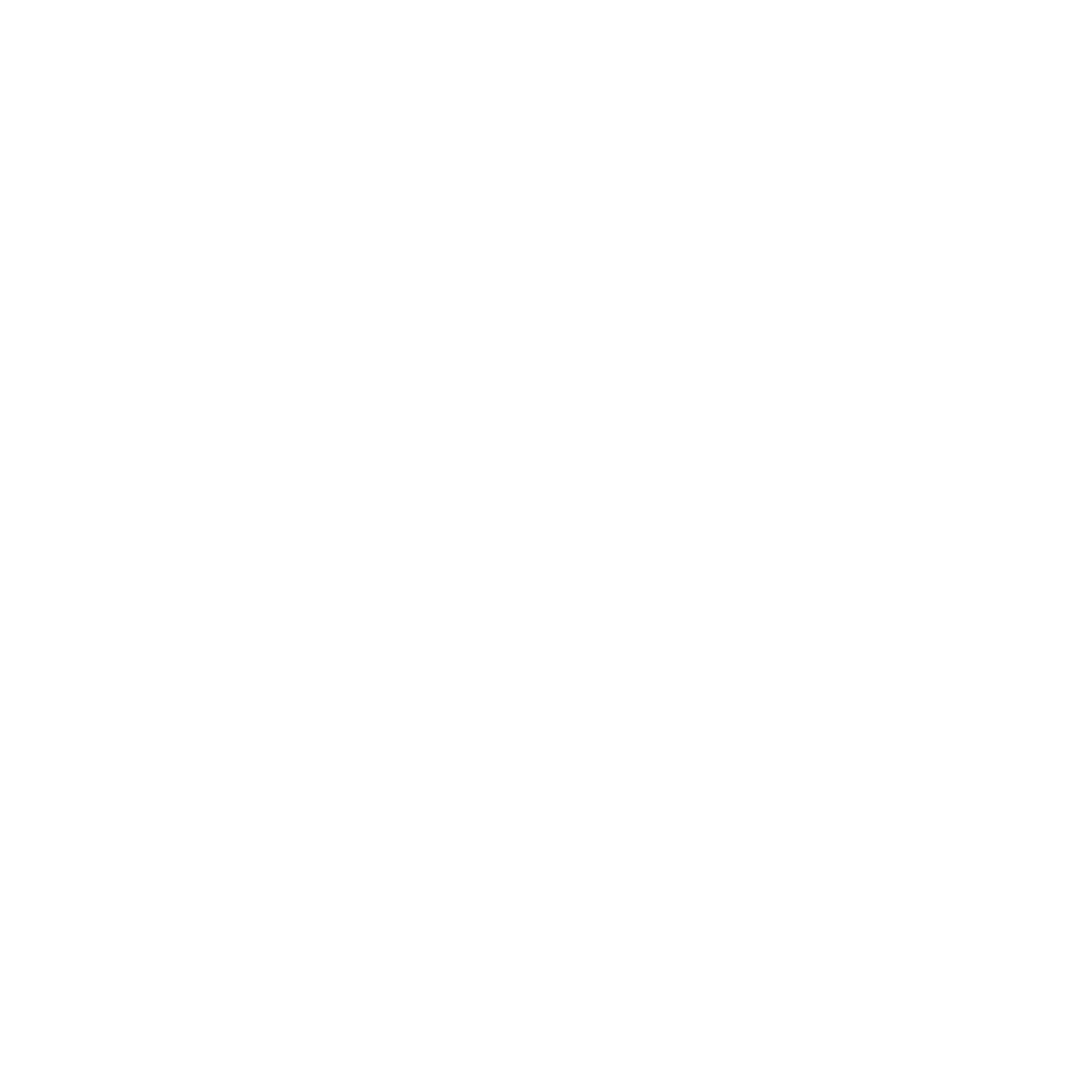 Assured Labs, Inc.